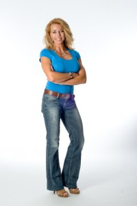 Karen_McCoy_May_14_2010__DSC0118-200x300