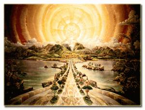 Sanctuary-300x227