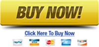 buy-now-200