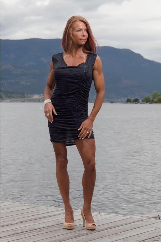 WOW! – Women on Weights™! – Karen McCoy Fitness & Health