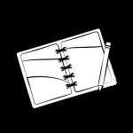 book_512x512