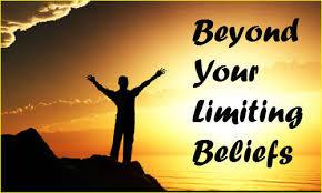 beliefs4